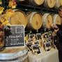 La boda de Beatriz Diaz  y Hacienda Zorita Wine Hotel & Spa 11