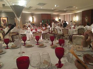 Hotel Elba Costa Ballena 5