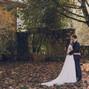 La boda de Iruntze Oribe Santamaria y Patricia Llamazares Fotografía 16