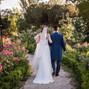 La boda de Alina Irimiea y Marcu Ovidiu 29
