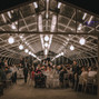La boda de Victoria candel y Misty Forest Weddings 13