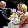 La boda de Roser Ruiz Jimenez y Josep Roura Fotógrafo 12