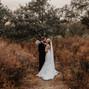 La boda de Estela Alonso Fraga y Encinar de Escardiel 8