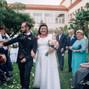 La boda de Daniel Jurado Argila y Laura Arroyo 22