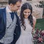 La boda de Iruntze Oribe Santamaria y Patricia Llamazares Fotografía 17