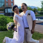 La boda de Valerie Chabirand y Hotel Barcelona Golf Resort 30