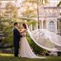 La boda de Alina Irimiea y Marcu Ovidiu 30