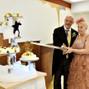 La boda de Roser Ruiz Jimenez y Josep Roura Fotógrafo 13