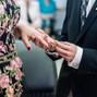 La boda de Daniel Jurado Argila y Laura Arroyo 25