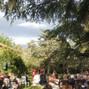 Castillo de Viñuelas - Aldovea Catering 14