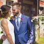 La boda de Angela y Fotolatente 11