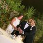 La boda de Laura y Paco Lechuga 6
