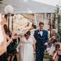 La boda de Zeltia y Martín Lagoa 11