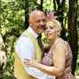 La boda de Roser Ruiz Jimenez y Josep Roura Fotógrafo 14