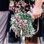 La boda de Daniel Jurado Argila y Laura Arroyo 26