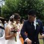 La boda de Laura Lopez y Rosa Clará, Vitoria 7