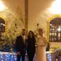La boda de Marisa Bonilla  y Hacienda Vera Cruz 8