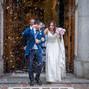 La boda de Alina Irimiea y Marcu Ovidiu 32