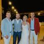 La boda de Estela Alonso Fraga y Encinar de Escardiel 13