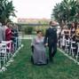 La boda de Daniel Jurado Argila y Laura Arroyo 27