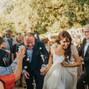 La boda de Mireia Sabartés y Marc Fisa Gol 29