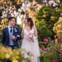La boda de Alina Irimiea y Marcu Ovidiu 33