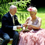 La boda de Roser Ruiz Jimenez y Josep Roura Fotógrafo 16