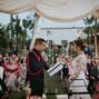 La boda de Luna Ortega Santiago y 3Hvisual 26