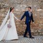 La boda de Ana R. y JM Casco 8
