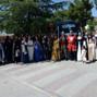 La boda de Juan Navarro Galan y Rubiocar 4