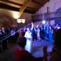 La boda de Beatriz Diaz  y Hacienda Zorita Wine Hotel & Spa 17