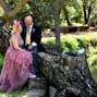 La boda de Roser Ruiz Jimenez y Josep Roura Fotógrafo 17