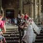 La boda de María Bellerin Ponce y Igor Aparicio Fotógrafo 6