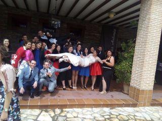Salones Antonio 7