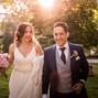 La boda de Alina Irimiea y Marcu Ovidiu 35