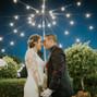 La boda de Luna Ortega Santiago y 3Hvisual 28