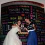 La boda de Mª Del Mar Gelabert Vich y Photocall Mallorca 6