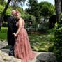 La boda de Roser Ruiz Jimenez y Josep Roura Fotógrafo 19
