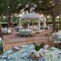 La boda de Ana M Cerdan y Salón de Banquetes Caseta Nova 7