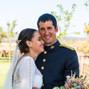 La boda de Blanca y Piensa en Photo 6