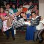 La boda de Mª Del Mar Gelabert Vich y Photocall Mallorca 7