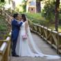 La boda de Alina Irimiea y Marcu Ovidiu 37