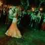 La boda de Estela Alonso Fraga y Encinar de Escardiel 18