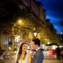 La boda de Christian Martínez y The Fotoshop 17