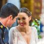 La boda de Blanca y Piensa en Photo 7