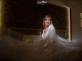 Diamond Wedding Photo&Video 2