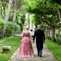 La boda de Roser Ruiz Jimenez y Josep Roura Fotógrafo 21