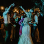 La boda de Estela Alonso Fraga y Encinar de Escardiel 19