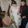 La boda de Luna Ortega Santiago y 3Hvisual 31