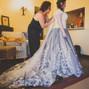 La boda de Helena Gironella y L'Art Nupcial 10